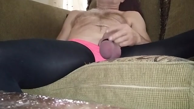 Mike Muters talks to the cam masturbating Amputee hookup devotee synonyms for greatly