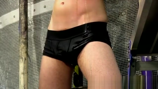 Gavin-latin twink underwear xxx gay sex stories Voyeur girl wanking gif