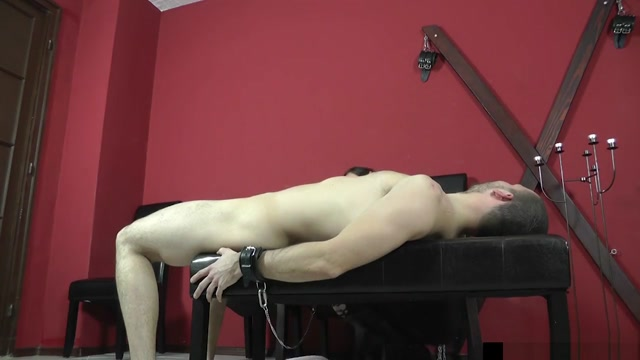 huge cumming Svetlana morich anal