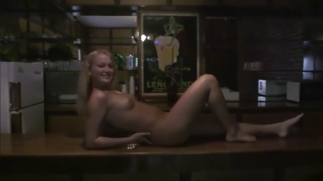 NAKED COLLEGE COEDS 82 - Scene 4 bbw large breat and big nipples facebook