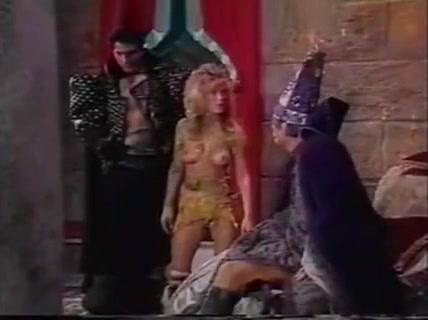Barbara Dare, Nina Hartley, Erica Boyer In Vintage Porn Clip Stuck at work and horny in Lugano
