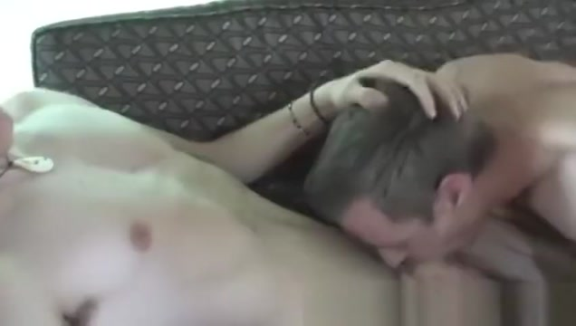 Mast anal gay sex movie xxx Welcome back to , I found Women naked pussy only amateur