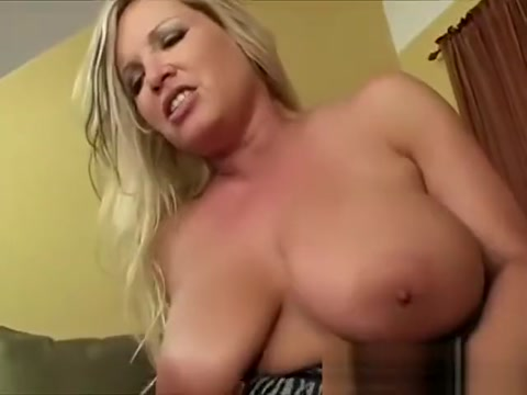 Mature Blonde Loves Oral And Hardcore Sinn Sage feet yoga confession