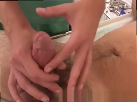 Male physical exam boys and male doctors triple penetration male gay chubby women squirting pussy