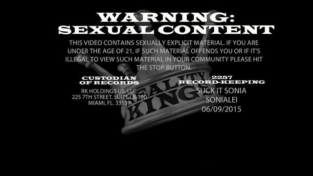 RealityKings - 8th Street Latinas - Tony Rubino Vienna Black Www Babes22 Com