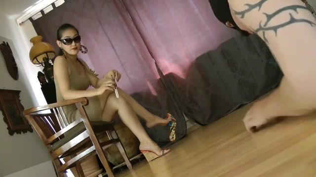 feet worship hot xxx gay hot video
