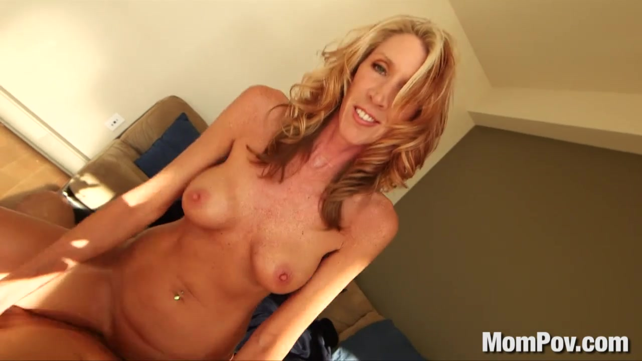 Slutty golden-haired mother Id like to fuck swallows cum black woman loves anal sex
