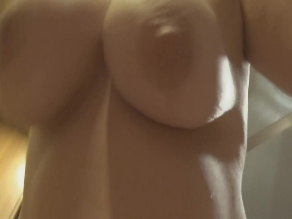 Large Breasted Wifes MASSIVE Titties for All to Watch Free nun sex videos