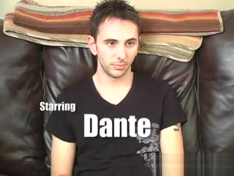 NYSM Dante Bj 1 Best questions to ask in speed dating