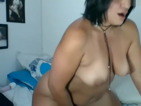 zullyx latina mature big ass Black girls play with their pussy