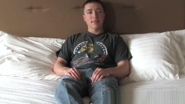 Soldier hunk fingering his tight ass liz vicious fucking nun
