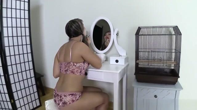 sister pegs brother Franceska jaimes beautiful latina big tits