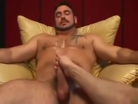 daddy shows off first time babe on babe sex