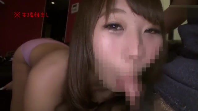 Incredible porn clip Big Tits exclusive exclusive version Free fucking cinemas