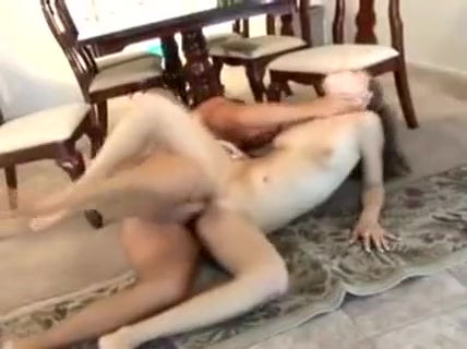 Adorable Young Girl With Lovely Titties Explores Her Wild Anal Desires Nude jamaican female