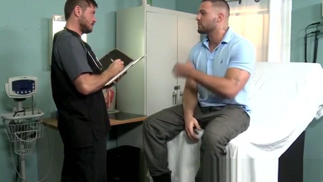 Homo Jack Andy enjoys dicking around with Julian Knowles Arab Pijat Hd