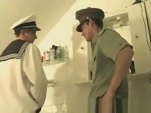 Horny sailor dudes in a uniform having hot and sexy action ----kari sweets girls gone wild finally 18 video final