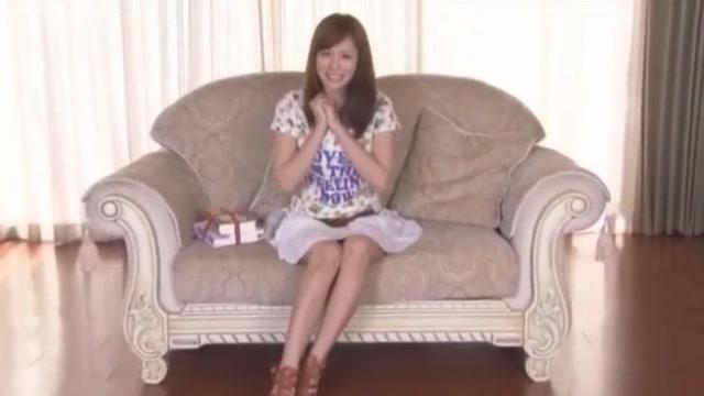 Yumi Asami learn english Xxx flat tits gif gif