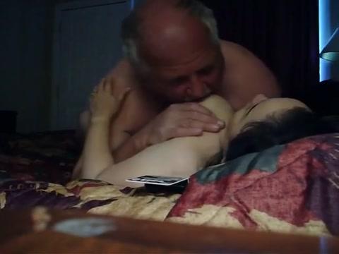 old man fucks girlfriend naked wife phto gallery