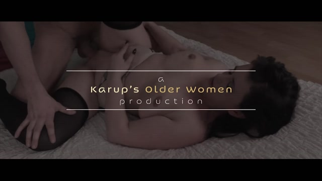 Drugaya - Karups dare dorm anal video