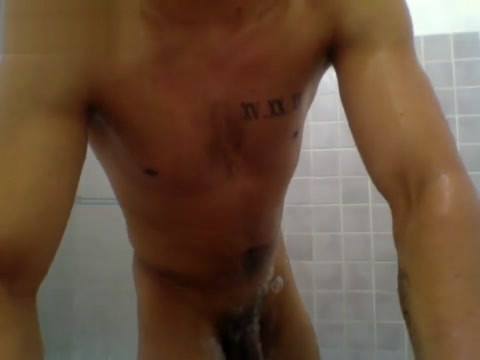 Mehdi, 22a, rebeu Marseillais (douche) red tube mom mature
