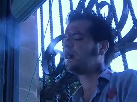 Gothix Chipy Marlow Seven Bond Best Pornstar World France Sara jay cock gif