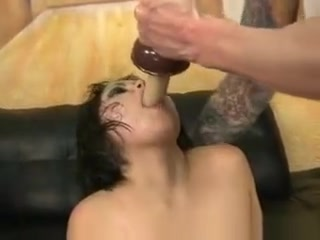 Asian Slut On Sofa Getting A Dick Rammed Down Her Throat Black phat creampie tumblr
