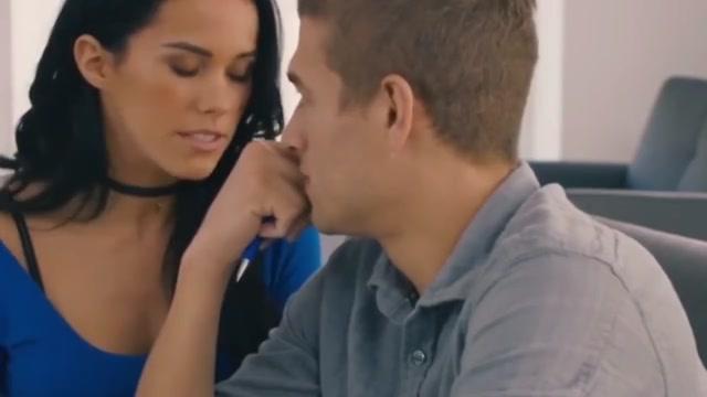 Touch - Dabin (Feat. Daniela Andrade) PMV desi nuskhe for sex