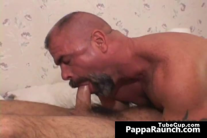 Hot sexy mature tight body gay gives part1 Amateur milf gloryhole