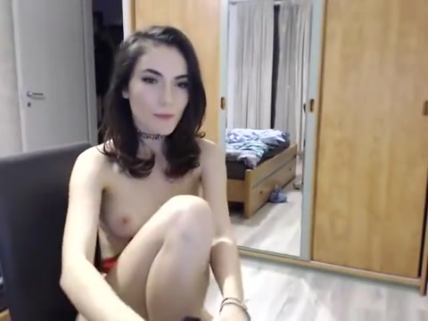 Craziest Amateur Masturbation, Webcam, Teens Scene Pretty One Busty milf gets double ass fuck