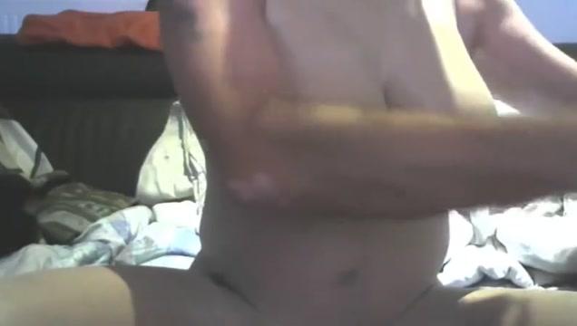 My Bra Girls sucking hard dick
