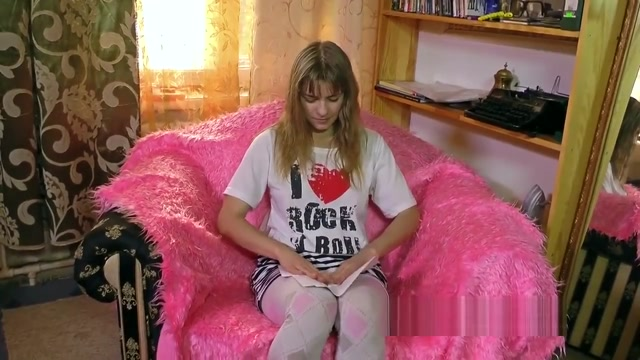 Energists - YoungViktoriya - Hairy I Love R & R Teen Masturbates Adult anime games for android