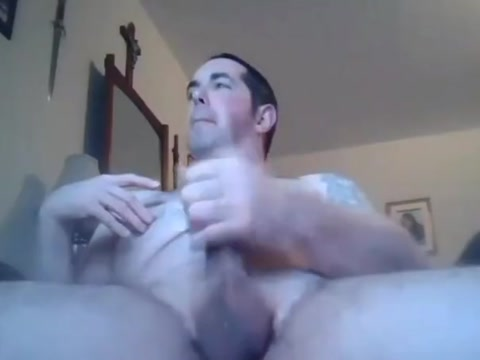 hot 40 y o jizz Need some good pussy to fuck in Sariwon