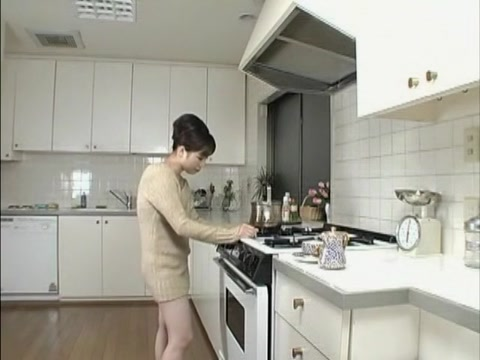 Incredible Japanese model in Amazing Wife JAV video free muscular women sex pics