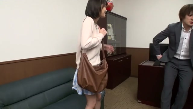 Exotic Japanese chick in Crazy POV, HD JAV scene Nude tits snapchat