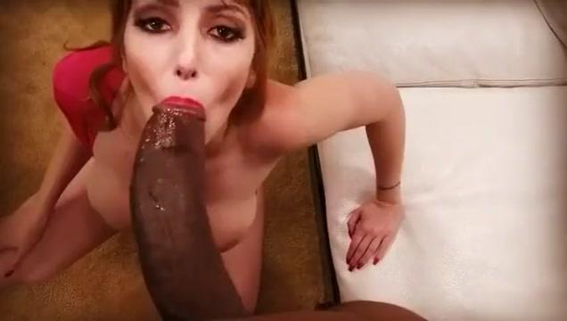 BBC JOI 33 BLOWJOB EDIT bbw sexy mommies big tits