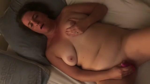 Milf San Pelegrino Orgasm And COB Hot milf fick big cock