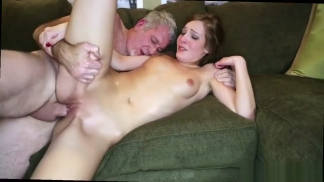 Mother compeers daughter blackmail Www xxx seks video