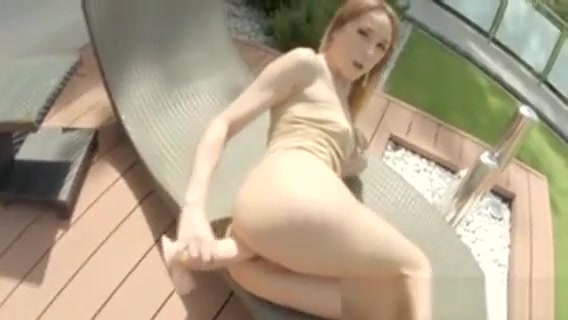 Fetish Whore Anal Fisting Upskirt pussy oops