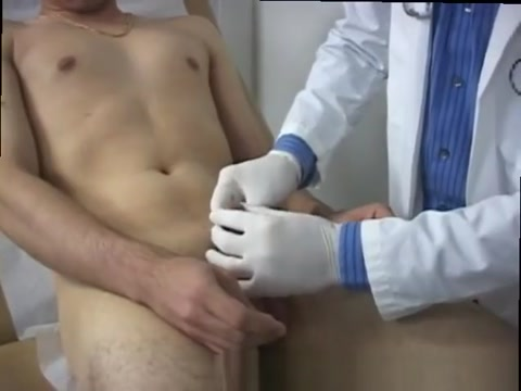 Israeli medical fetish blogs and prostate exam gay porn fetish male Brunette Milf Taking A Shower