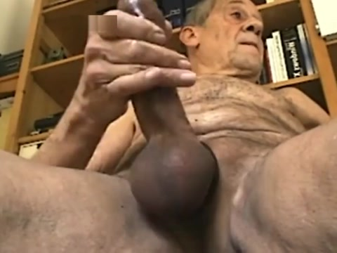 DutchCockXL jerking 20 cms danish hardcore sex tube fuck free porn videos danish hardcore 5