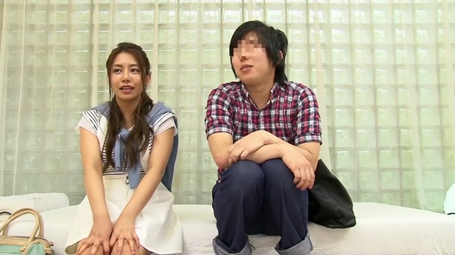 Incredible Japanese model in Best Massage, Big Tits JAV clip Poeno films