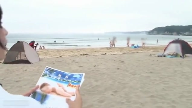 Japanese Suntan Vikini Teen gets Creampied by Masseur 2-4 gay nightclub 18 long beach
