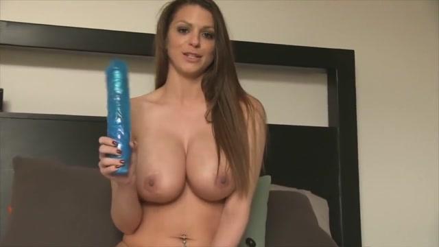 brooklyn ftv Girl gives guy deep anal exam