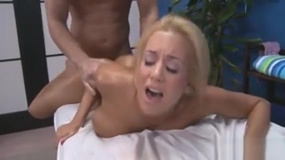 Legal Age Teenager Team-fucked In Doggie Xxx Saxy Fucking Hot