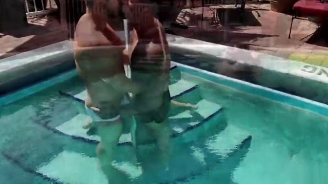 Sean Duran and Hans Berlin having bareback anal sex free famous toons nude