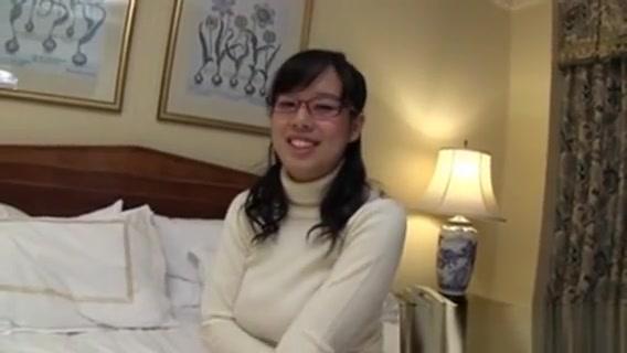 Asian Teen Fucked Hard Woman sex in Laitila