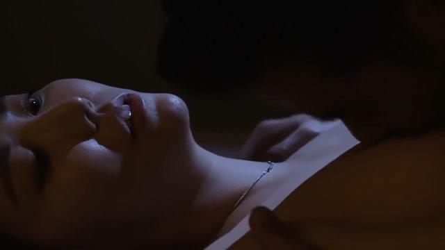 Nude.model.2016.1080p Sex Scene