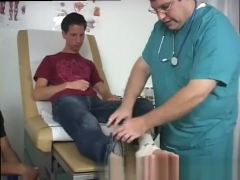 Samuel gay guys having sex with doctors movie hot free Bbw throwing it back on my dick