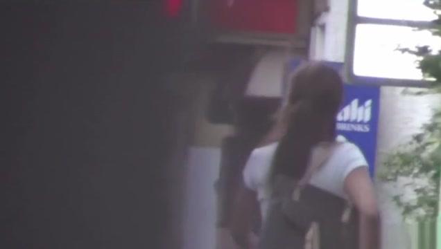 Japanese Whore Urinating orlando florida lesbain bdsm